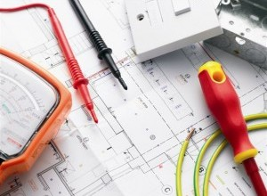 Electrical Installation Selection, Design & Verification