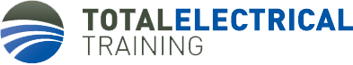Total Electrical Training