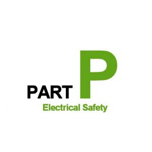 Part P Training: Domestic Electrician